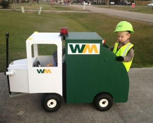 costume garbage man (2)