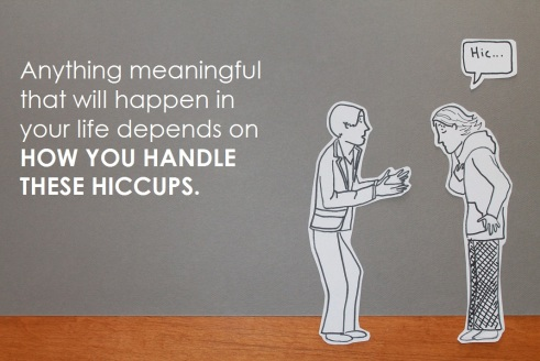 HICCUPS BABY 9E