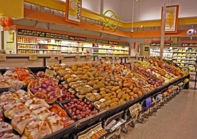 aa supermarket