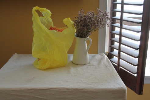 diaper bags theuglyvolvo 6
